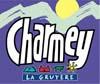 charmey